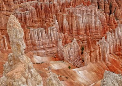 Sfumature - Bryce Canyon National Park