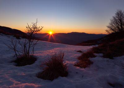 gelo-al-tramonto