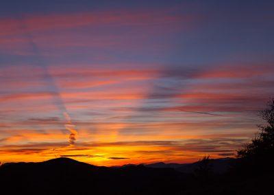 giochi-di-luce-al-tramonto