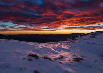 glassa-al-tramonto
