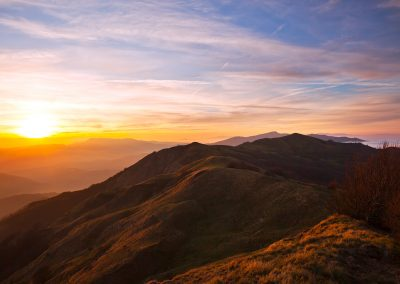 panorama-serale-sulle-terre-di-lunigiana