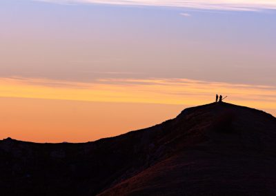 parole-al-tramonto-monte-beccaro