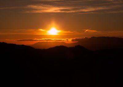 primo-tramonto-invernale-alta-val-parma