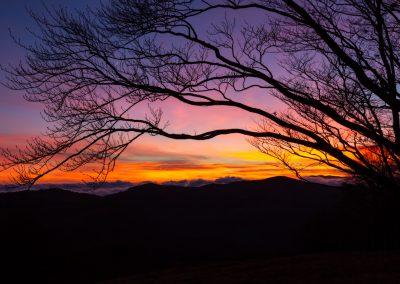 proteso-al-tramonto
