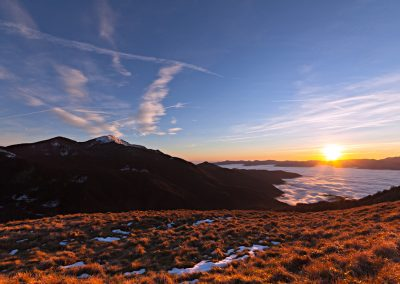 tramonto-invernale-valdantena