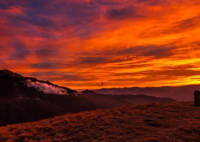 tramonto-sulla-valdantena