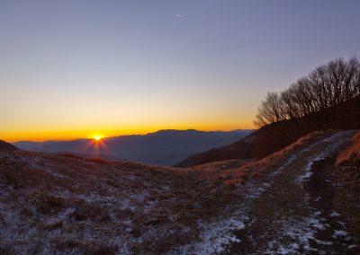 tramonto-sulla-lungiana-passo-del-cirone