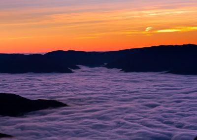 valdantena-nella-nebbia